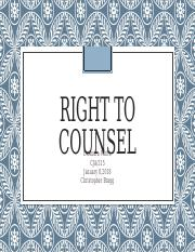 Right to Counsel Presentation.pptx
