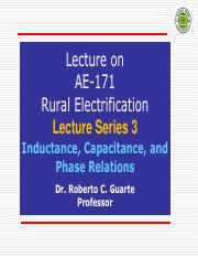 Chapter 2 - Inductance, Capacitance and Phase Relations.pdf