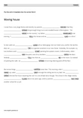 T033-moving-house-all-tenses