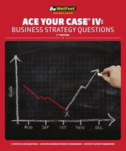 ace-your-case-iv-business-strategy-questions