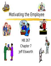 HB_267_motivating_the_employee_posted (1).ppt