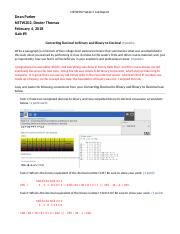 NETW202_Week5_Lab_Report.docx