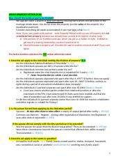 8. FAMILY PROPERTY ATTACK PLAN.docx