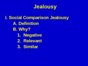 Jealousy_(Revised_for_spr10)