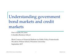 treasury_securities_and_credit_markets_2017_cj.pdf