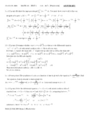 Exam_solutions_2_-6