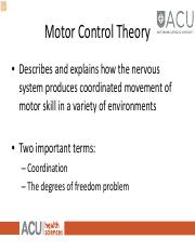 11 Motor Control Theories.pdf