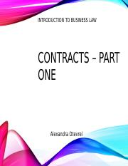 Lecture 3 Contracts - part one (3).pptx