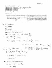 Ch7 HW model answers.pdf