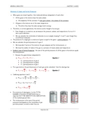 Chapter 5 - Gases_Part4