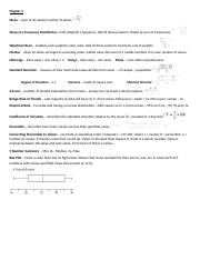 Stats Cheat Sheet Chapter 3.docx