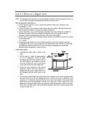 Water Wave Lab (1).pdf
