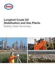 publication_Longford_Safety_Case_2013