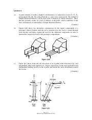 07May_P3_ME3153_Chassis_Engineering