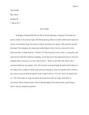Night essay.pdf