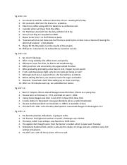 Chapter 22 assignments.docx