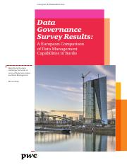 pwc_a4_data_governance_results
