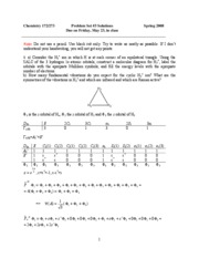 classes_Spring08_172ID39_ProblemSet3_solutions