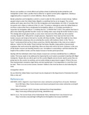 Week 4 discussions.docx