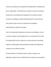 french Acknowledgements.en.fr (1)_1774.docx