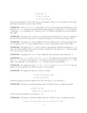 38_Cal_Solution of Calculus_6e