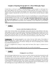 sample_philosophy_papers.pdf