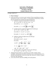Lecture452_4_17_enthalpy
