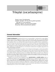 Oxcarbazepine_Fact_Sheet.pdf