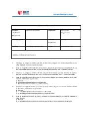 39563_7001041954_11-20-2019_235449_pm_Laboratorio12.pdf