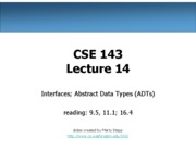 14-interfaces-adts