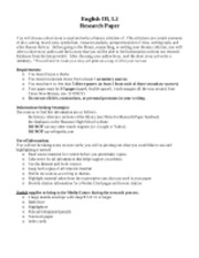 liberty university essay prompt 2013