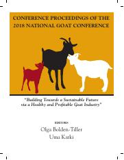 Building Towards a Sustainable Future via a Profitable Goat Industry.pdf