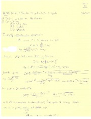 2010-6353Lecture27