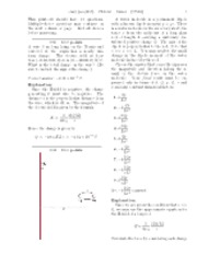 Ch16-h1-solutions