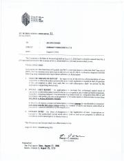 06-bank cert. of deposit