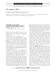 2008 Treating Scabies.pdf