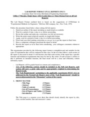 roache computational fluid dynamics pdf