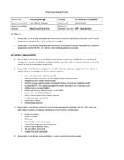 accounting-manager-frey.docx