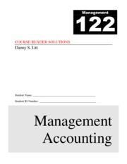 Management_122_Course_Reader_-_Rev_J_-_Solutions