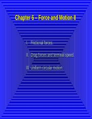 chapter_6_–_force_and_motion_ii.ppt