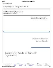 170227_Employee_opinion_results_demo.pdf