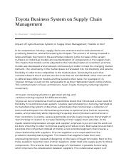 Toyota_Business_System_on_Supply_Chain_Management-10_01_2012