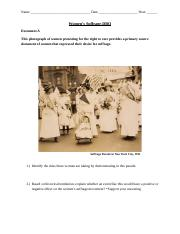 Womens-Suffrage-DBQ (1).docx