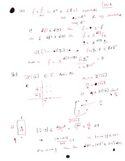 MATH 80220 Fall 2013 Homework Assignment 2 Solutions