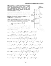 Thermodynamics HW Solutions 489
