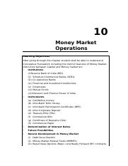 chapter-10-money-market-operations.docx