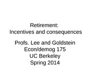 retirement_causes_and_consq_2014 (1)