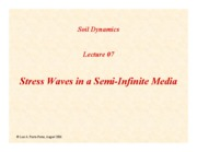 SD-Lecture07-Semi-Infinite-Media