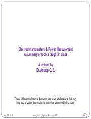 EDM_Power_Measurement__Compact.pdf