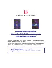 Lightning Protection for Churches - Update Guidance (EH).pdf